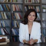 Наталья Белашева:  «КОСМЕЦЕВТИКА DMK  — ЭТО МОЕ СПАСЕНИЕ»